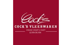 COCK´S